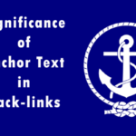 Anchor-text-in-backlinks