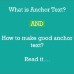 what-is-anchor-text